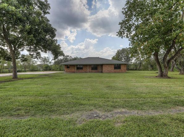 3 bed 3 bath Single Family at 7650 Bissell Rd Manvel, TX, 77578 is for sale at 259k - 1 of 32