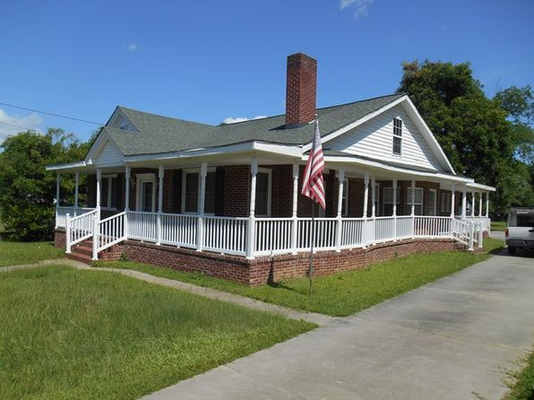 3 bed 3 bath Single Family at 431 HAGOOD AVE BARNWELL, SC, 29812 is for sale at 130k - 1 of 14