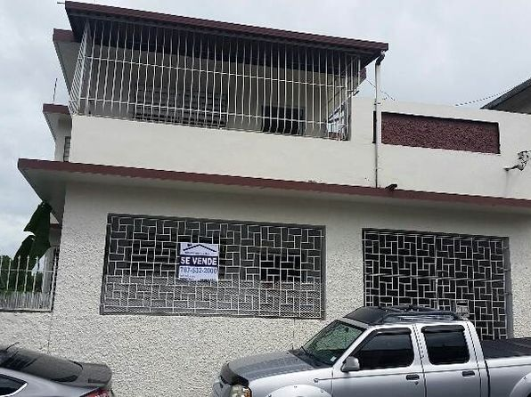 4 bed 2 bath Single Family at  Buen Consejo San Juan, PR, 00926 is for sale at 85k - 1 of 20