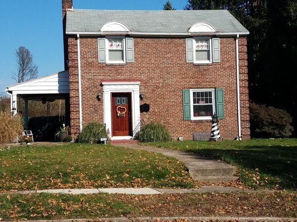 3 bed 2 bath Single Family at 429 N 32nd St Harrisburg, PA, 17111 is for sale at 154k - 1 of 11