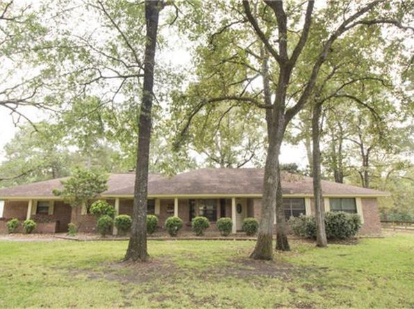4 bed 3 bath Single Family at 1266 Fm 2022 N Crockett, TX, 75835 is for sale at 475k - 1 of 31