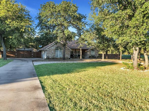 4 bed 2 bath Single Family at 502 Oak Hills Dr Newark, TX, 76071 is for sale at 300k - 1 of 36