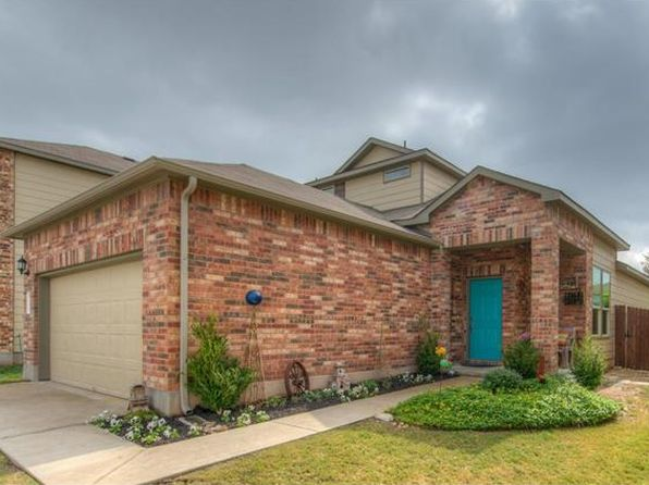 3 bed 3 bath Single Family at 1317 Meadowsouth Ln Austin, TX, 78748 is for sale at 297k - 1 of 32