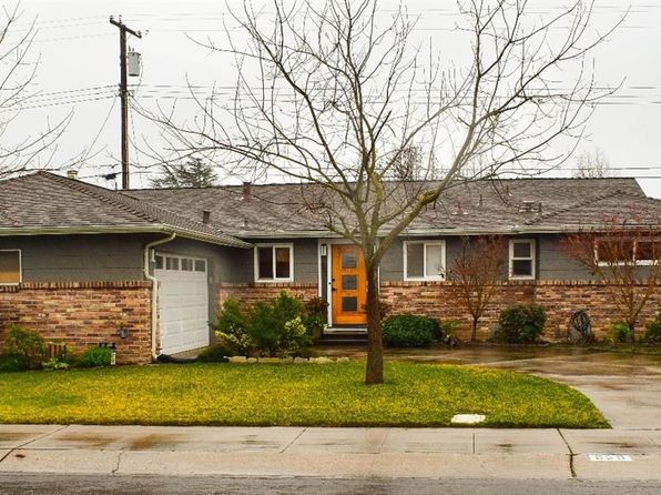 3 bed 2 bath Single Family at 920 Dianna Dr Lodi, CA, 95240 is for sale at 383k - 1 of 34