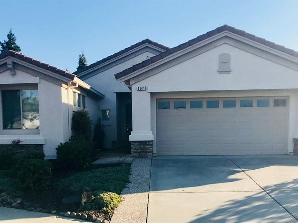 2 bed 2 bath Single Family at 1141 Sun Flare Ct Lincoln, CA, 95648 is for sale at 440k - 1 of 14