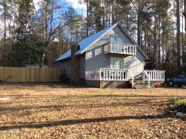 3 bed 1.5 bath Single Family at 8538 S East Pkwy Lauderdale, MS, 39335 is for sale at 80k - 1 of 3