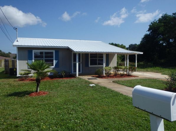 2 bed 1 bath Single Family at 21816 Pompano Ave Panama City Beach, FL, 32413 is for sale at 190k - 1 of 17