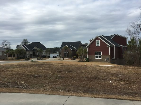 null bed null bath Vacant Land at 116 Watershire Dr Irmo, SC, 29063 is for sale at 85k - 1 of 10