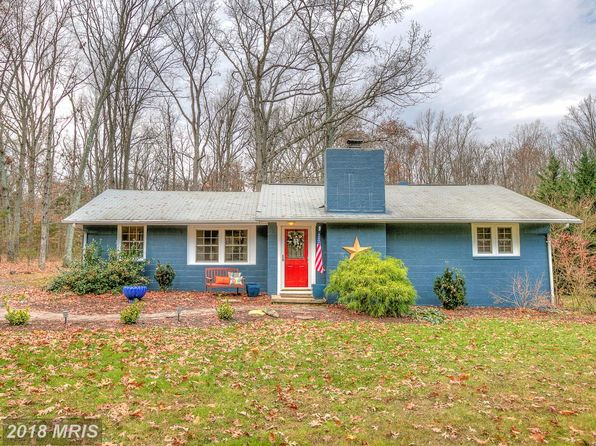 3 bed 1 bath Single Family at 306 Colebrook Rd Fredericksburg, VA, 22405 is for sale at 229k - 1 of 29