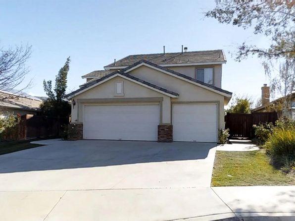 4 bed 3 bath Single Family at 19642 May Way Santa Clarita, CA, 91351 is for sale at 646k - 1 of 35