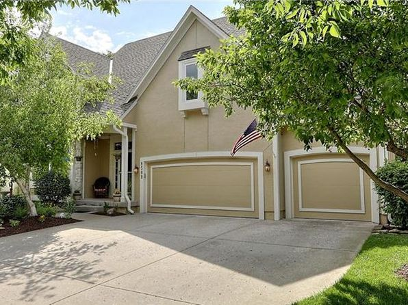 4 bed 4 bath Single Family at 8509 W 144th St Overland Park, KS, 66223 is for sale at 360k - 1 of 22