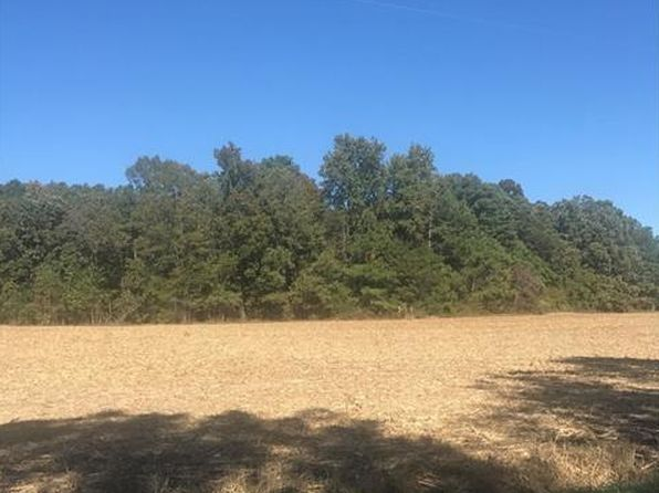 null bed null bath Vacant Land at 0 Old Goldmine Rd Peachland, NC, 28133 is for sale at 159k - 1 of 2