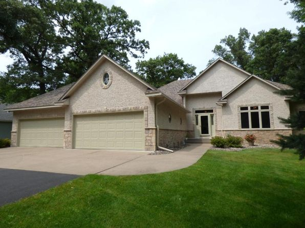 3 bed 4 bath Single Family at 25242 Grizzly Ct Wyoming, MN, 55092 is for sale at 430k - 1 of 24