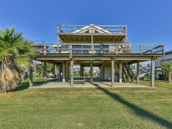 2 bed 2 bath Single Family at 21627 ZACHARY GALVESTON, TX, 77554 is for sale at 219k - 1 of 27