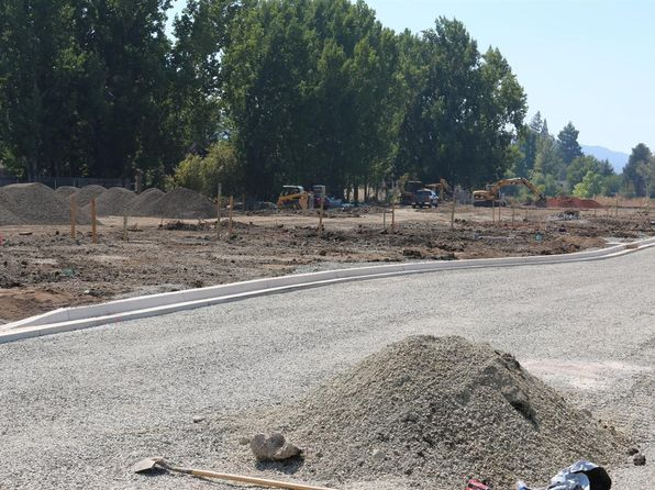 null bed null bath Vacant Land at 0 10 11 Lillian Medford, OR, 97501 is for sale at 70k - 1 of 3