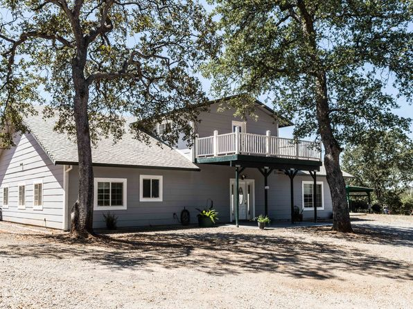 4 bed 2 bath Single Family at 16705 Heitman Rd Cottonwood, CA, 96022 is for sale at 466k - 1 of 26
