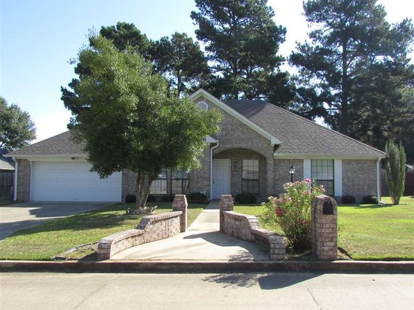 4 bed 2 bath Single Family at 411 Loma Linda St Wake Village, TX, 75501 is for sale at 165k - 1 of 20