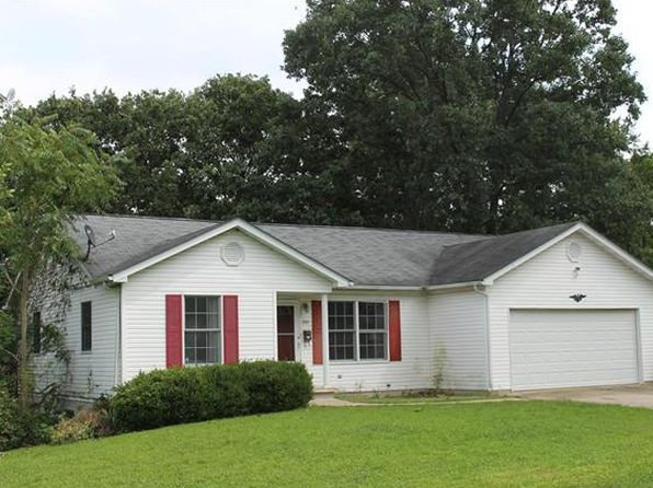3 bed 2 bath Single Family at 200 S Elmer St Salem, MO, 65560 is for sale at 119k - 1 of 15