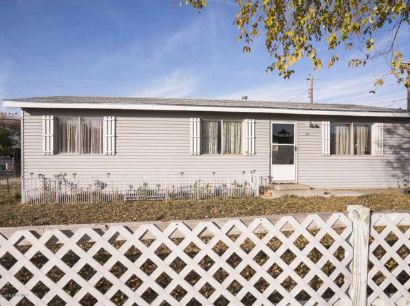 3 bed 2 bath Single Family at 305 Zuni Pl Aztec, NM, 87410 is for sale at 136k - 1 of 14