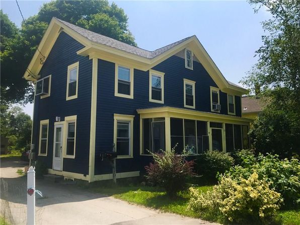 6 bed 2 bath Multi Family at 63 White Rock Rd Westerly, RI, 02891 is for sale at 308k - 1 of 35