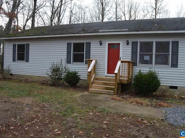 3 bed 2 bath Single Family at 4220 SHANNON HILL RD COLUMBIA, VA, 23038 is for sale at 148k - 1 of 12