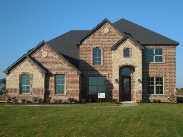 4 bed 4 bath Single Family at 811 Reese Ct Midlothian, TX, 76065 is for sale at 430k - 1 of 56