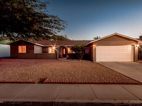 4 bed 2 bath Single Family at 1823 W Wood Dr Phoenix, AZ, 85029 is for sale at 270k - 1 of 52