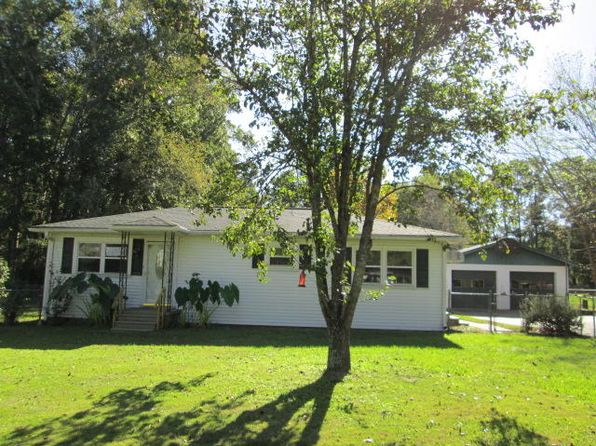 3 bed 1 bath Single Family at 3371 Von Ohsen Rd Summerville, SC, 29485 is for sale at 96k - 1 of 7