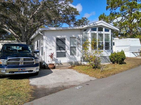 1 bed 1 bath Mobile / Manufactured at 10521 Scenic Drive Lot 371 Port Richey, FL, 34668 is for sale at 16k - 1 of 27