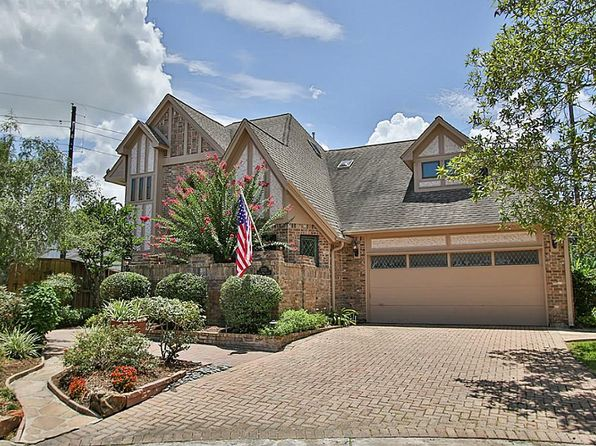 4 bed 3.5 bath Single Family at 5723 Glen Mist Ln Houston, TX, 77069 is for sale at 275k - 1 of 25