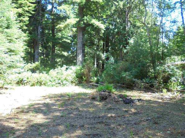 null bed null bath Vacant Land at  End of Meghan Way Crescent City, CA, 95531 is for sale at 660k - google static map