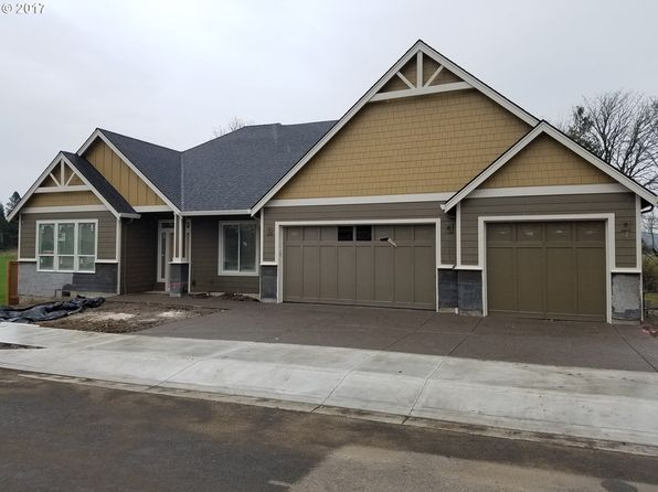 3 bed 2 bath Single Family at 3416 T St Washougal, WA, 98671 is for sale at 450k - 1 of 14