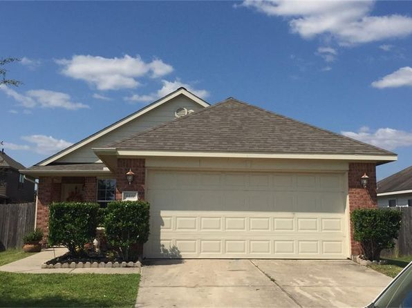 4 bed 2 bath Single Family at 4411 Crossvine Ave Baytown, TX, 77521 is for sale at 163k - 1 of 17