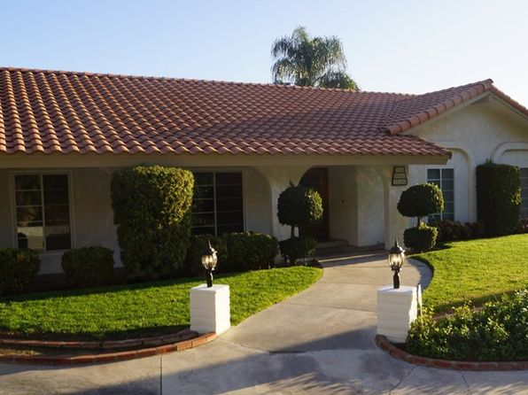 4 bed 3 bath Single Family at 12046 WESTWOOD LN GRAND TERRACE, CA, 92313 is for sale at 595k - 1 of 29