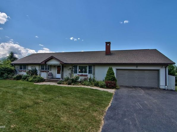 3 bed 3 bath Single Family at 323 Ski Run Rd Honesdale, PA, 18431 is for sale at 225k - 1 of 22