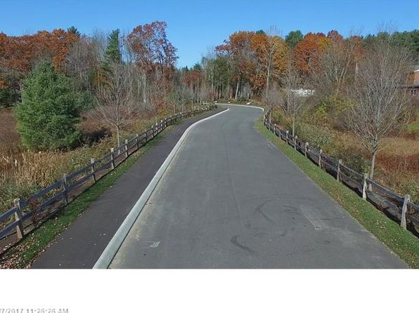 null bed null bath Vacant Land at 8 Commodore's Way Kennebunk, ME, 04043 is for sale at 224k - 1 of 7