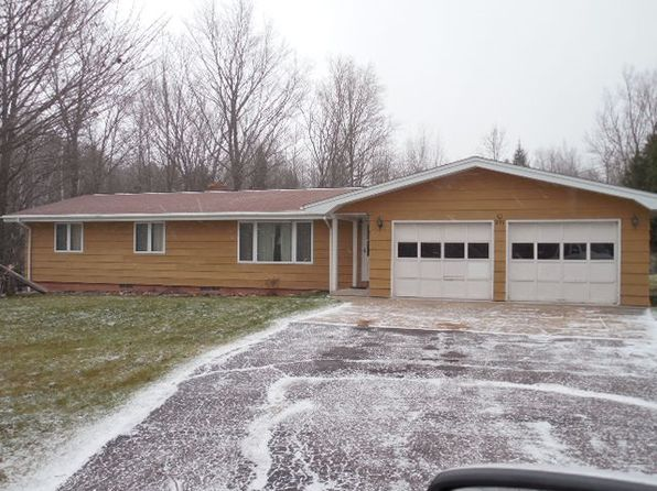 3 bed 2 bath Single Family at 471 Lincoln Ave Ontonagon, MI, 49953 is for sale at 70k - 1 of 16