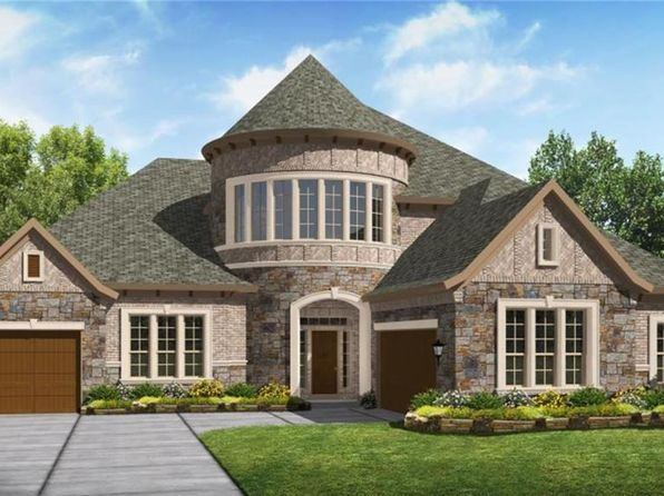 5 bed 6 bath Single Family at 7660 Chuck Wagon Trl Frisco, TX, 75034 is for sale at 832k - google static map
