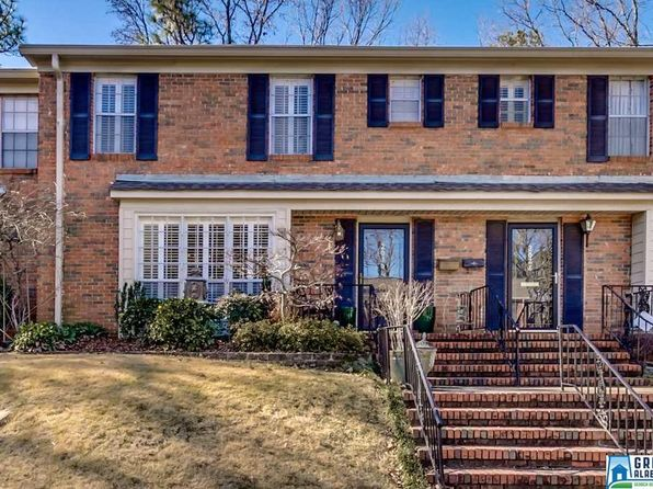 3 bed 3 bath Condo at 2030 Montreat Pkwy Vestavia Hills, AL, 35216 is for sale at 135k - 1 of 32