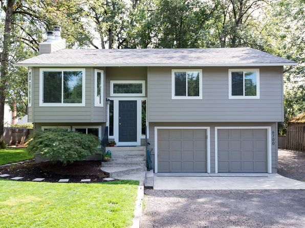 3 bed 2 bath Single Family at 6700 SW Alfred St Tigard, OR, 97223 is for sale at 425k - 1 of 27