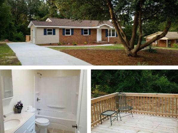 3 bed 2 bath Single Family at 153 Ivy Trl Rockingham, NC, 28379 is for sale at 88k - 1 of 11