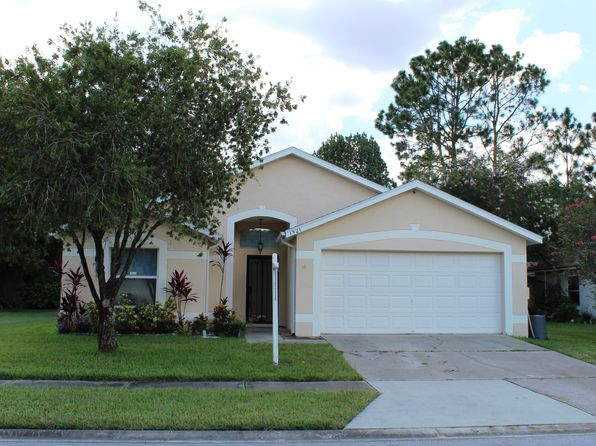3 bed 2 bath Single Family at 1921 Tupelo Ln Zephyrhills, FL, 33543 is for sale at 230k - 1 of 13