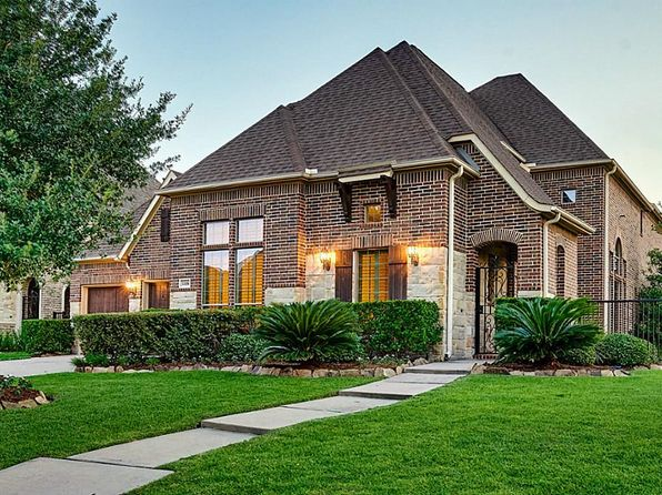 4 bed 5 bath Single Family at 1206 Roush Rd Houston, TX, 77077 is for sale at 795k - 1 of 31