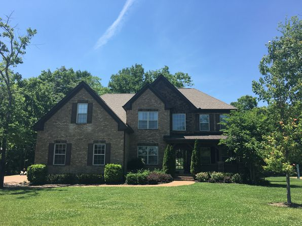 4 bed 4 bath Single Family at 1841 Sonoma Trce Brentwood, TN, 37027 is for sale at 649k - 1 of 40