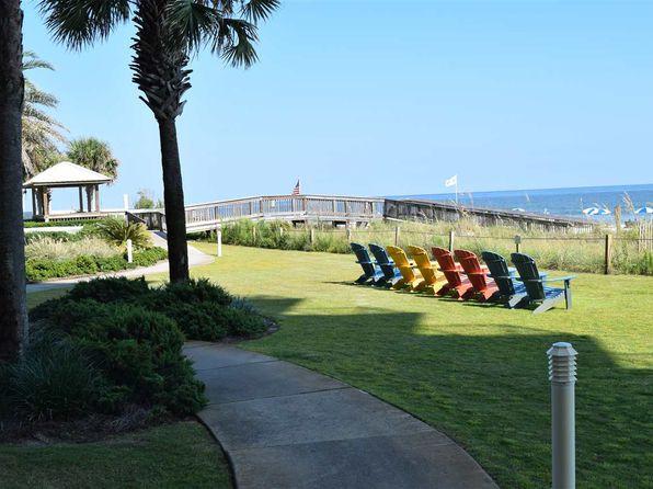 3 bed 2 bath Townhouse at 24522 PERDIDO BEACH BLVD ORANGE BEACH, AL, 36561 is for sale at 390k - 1 of 28