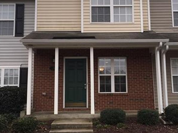 2 bed 3 bath Townhouse at 144 MANGUM CIR MOORESVILLE, NC, 28117 is for sale at 125k - 1 of 15