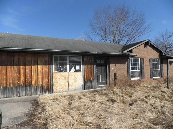 3 bed 1 bath Single Family at 66 Lucerine Ln Greenup, KY, 41144 is for sale at 20k - 1 of 3