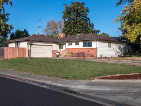 3 bed 2 bath Single Family at 1213 School St Folsom, CA, 95630 is for sale at 366k - 1 of 20