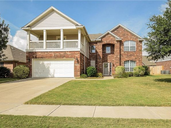 4 bed 3 bath Single Family at 809 Linden Dr Burleson, TX, 76028 is for sale at 262k - 1 of 36