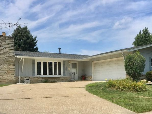 3 bed 2 bath Single Family at 15344 Boca Rio Dr Oak Forest, IL, 60452 is for sale at 163k - 1 of 11